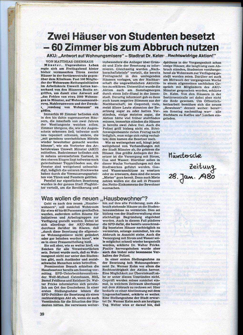 Muenster_Hausbesetzung_1980_40