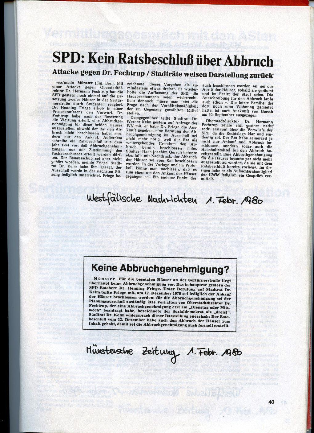 Muenster_Hausbesetzung_1980_41