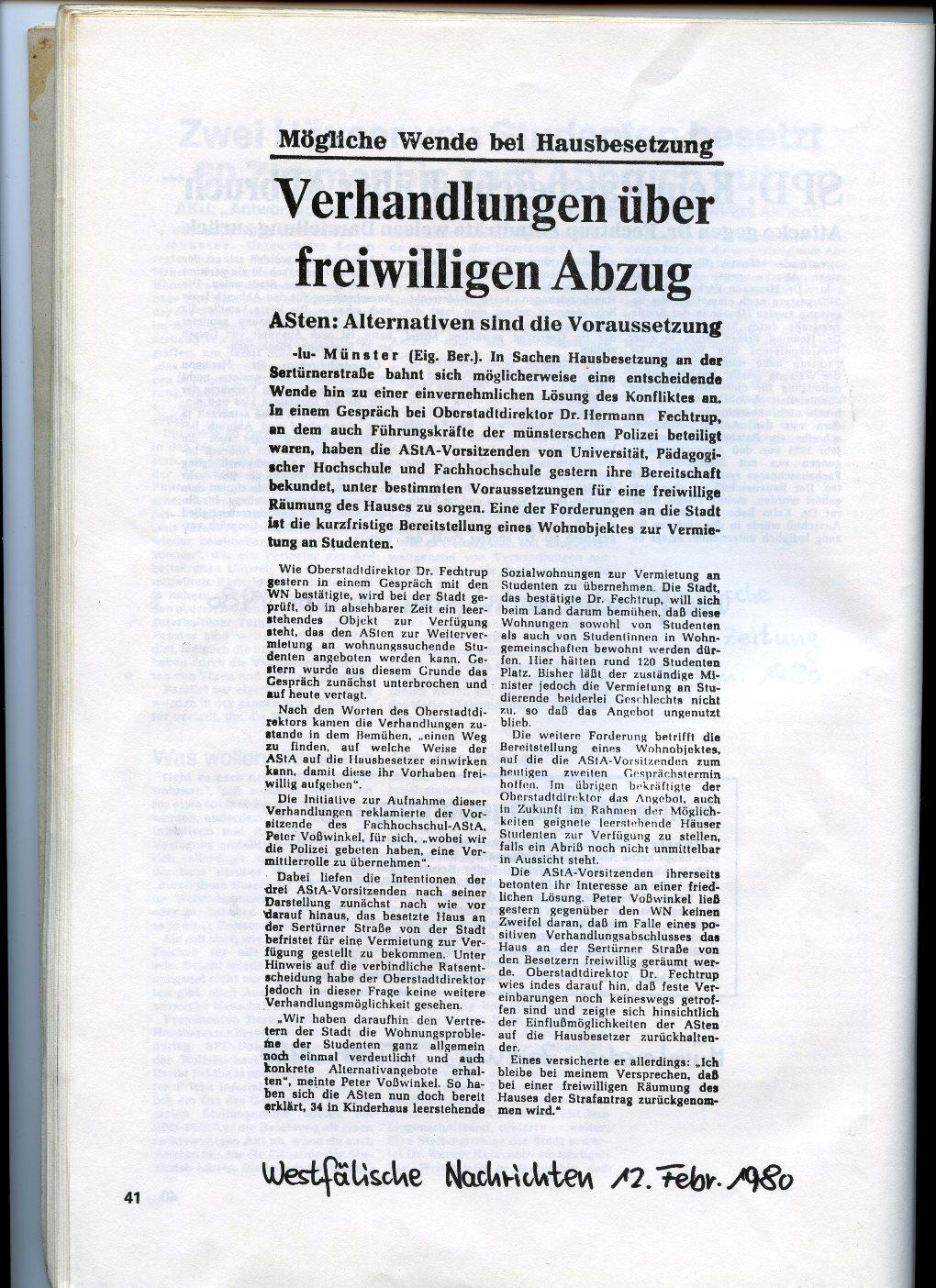 Muenster_Hausbesetzung_1980_42