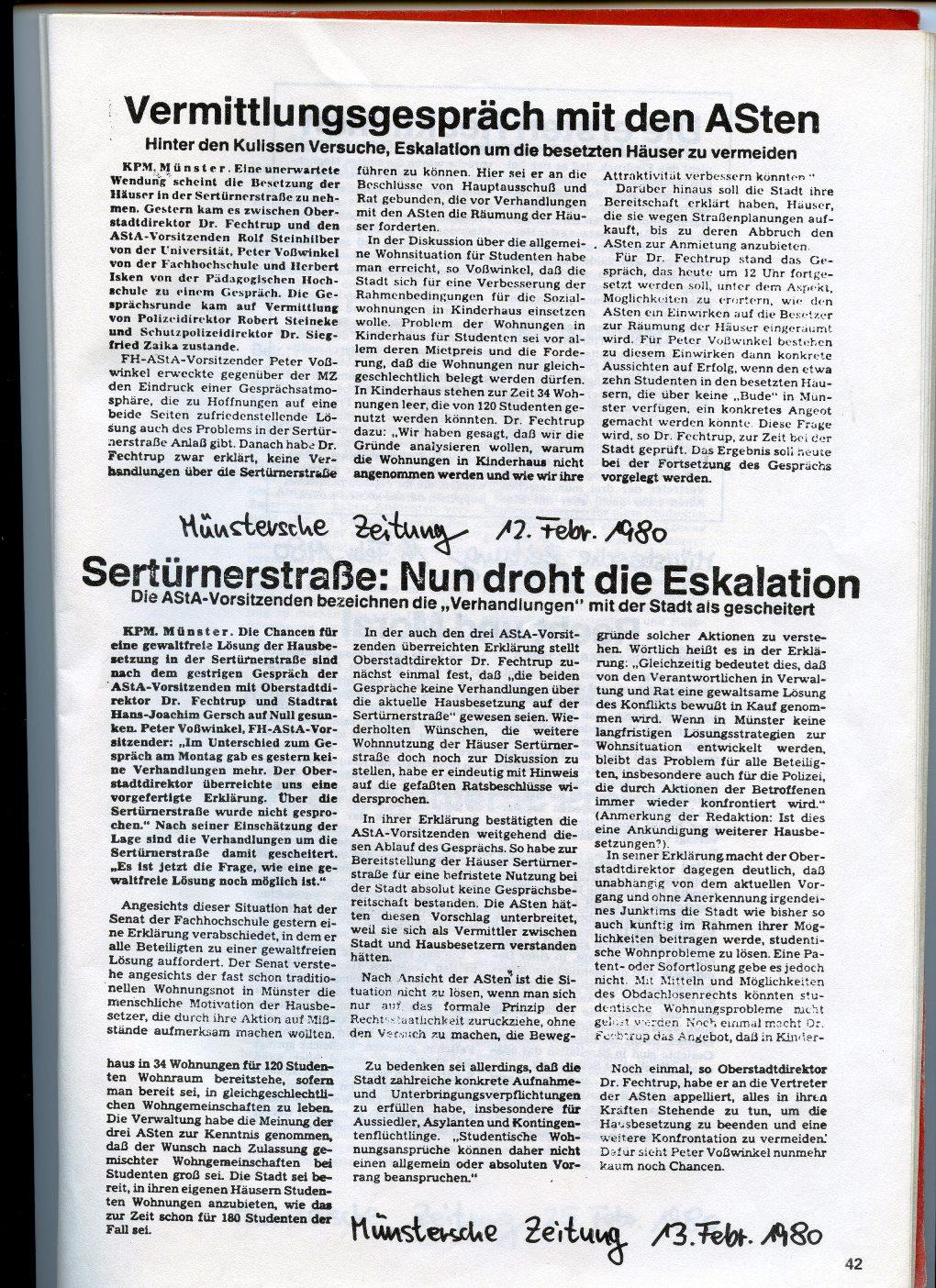 Muenster_Hausbesetzung_1980_43
