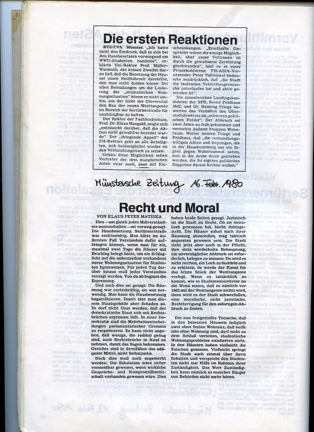 Muenster_Hausbesetzung_1980_44