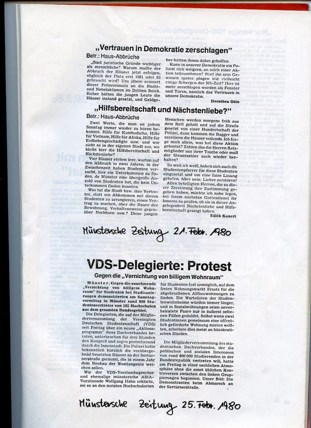Muenster_Hausbesetzung_1980_45