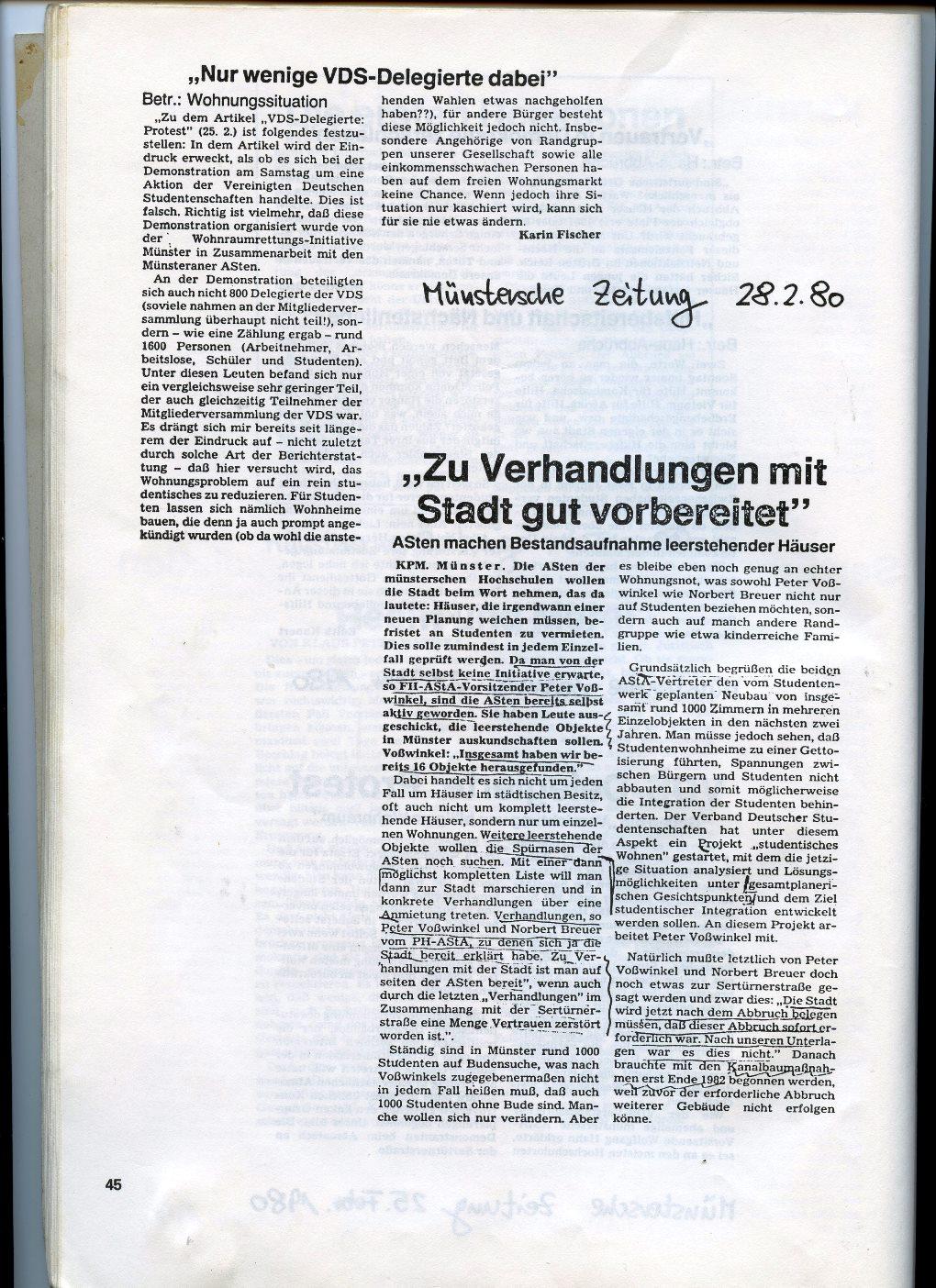 Muenster_Hausbesetzung_1980_46