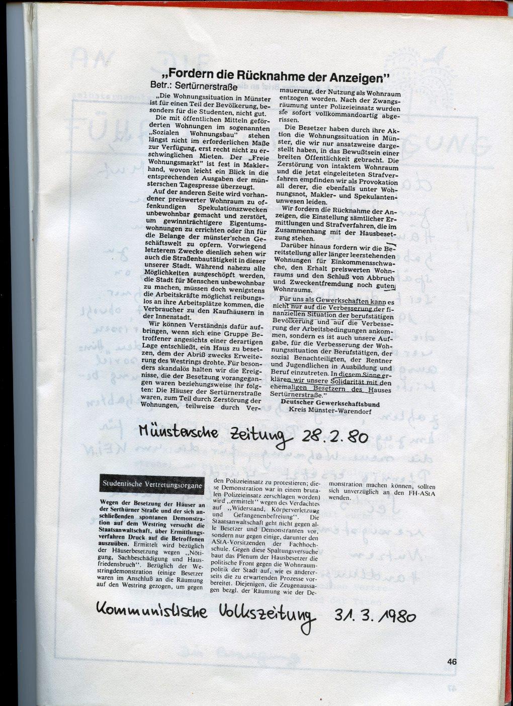 Muenster_Hausbesetzung_1980_47