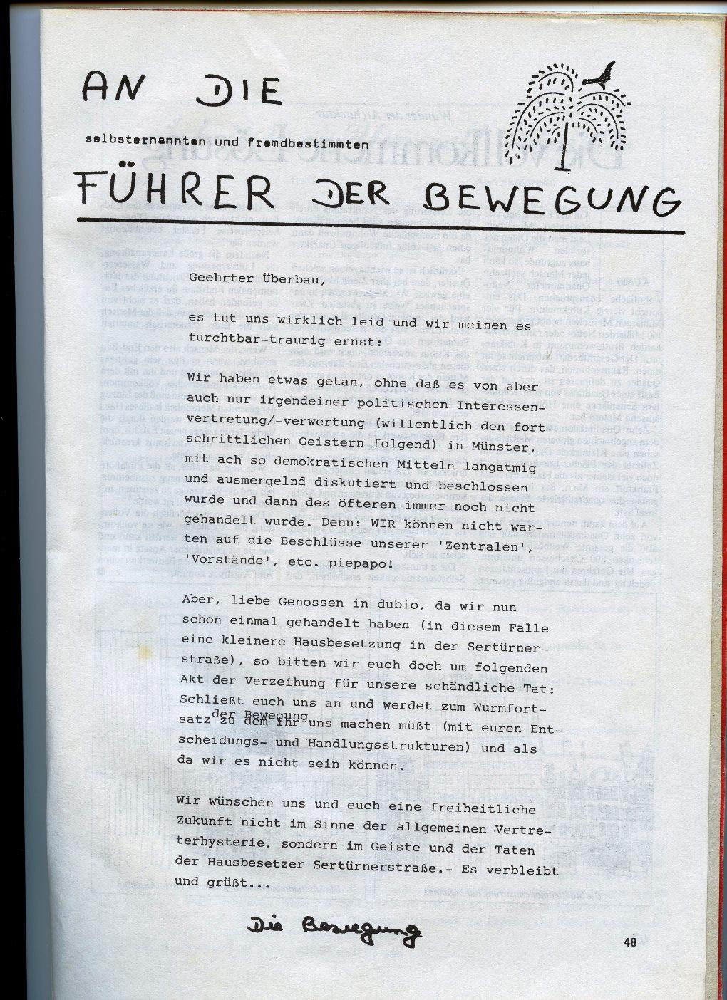 Muenster_Hausbesetzung_1980_49