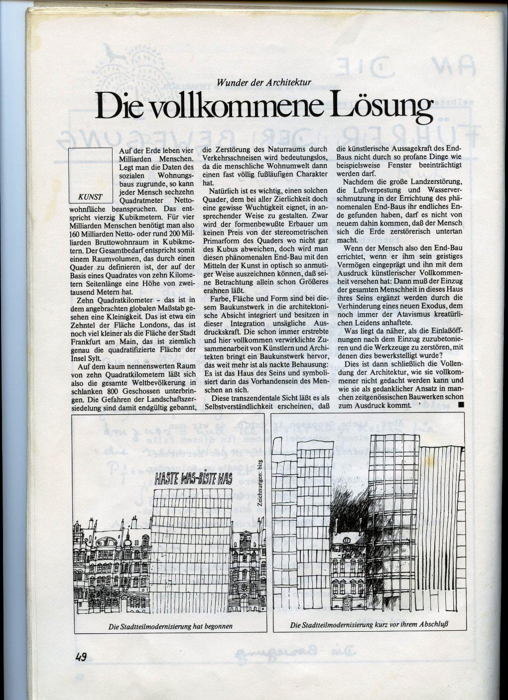Muenster_Hausbesetzung_1980_50