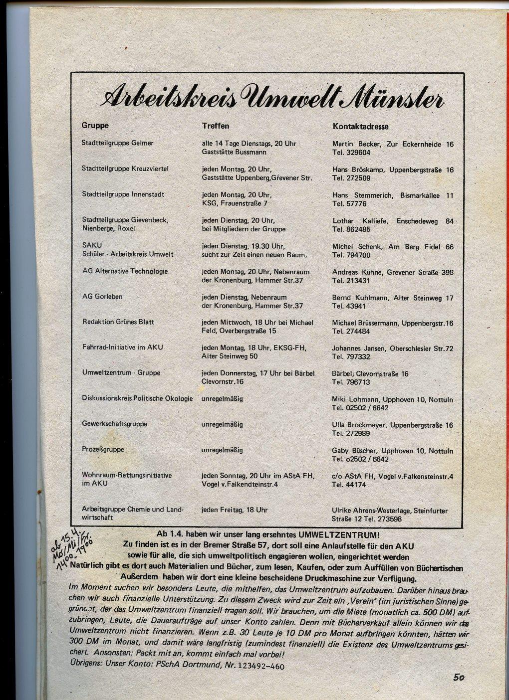 Muenster_Hausbesetzung_1980_51