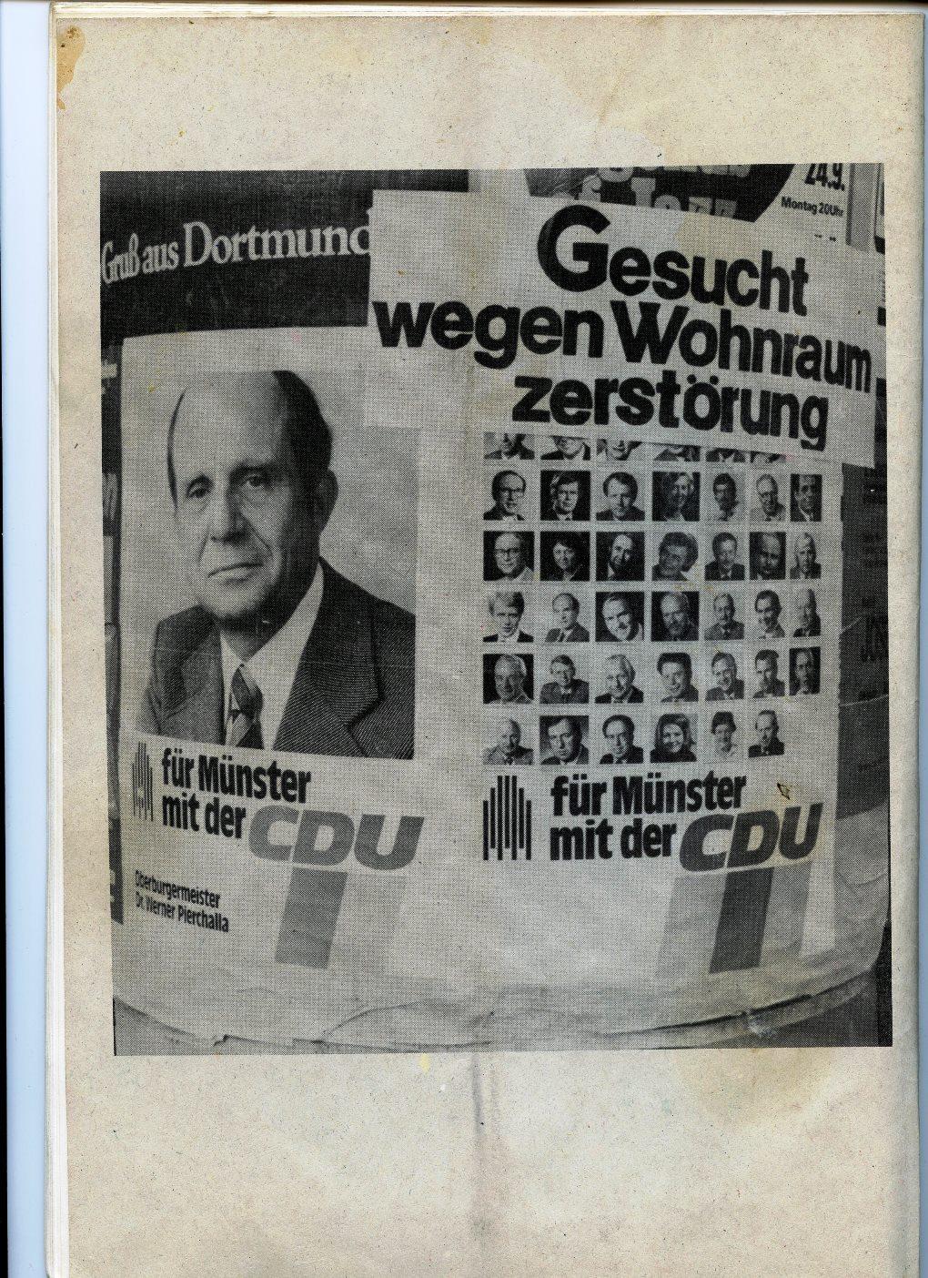 Muenster_Hausbesetzung_1980_52