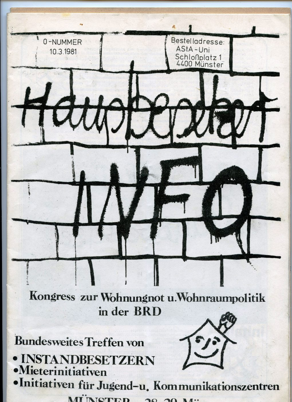 Muenster_Info_1981_0_01
