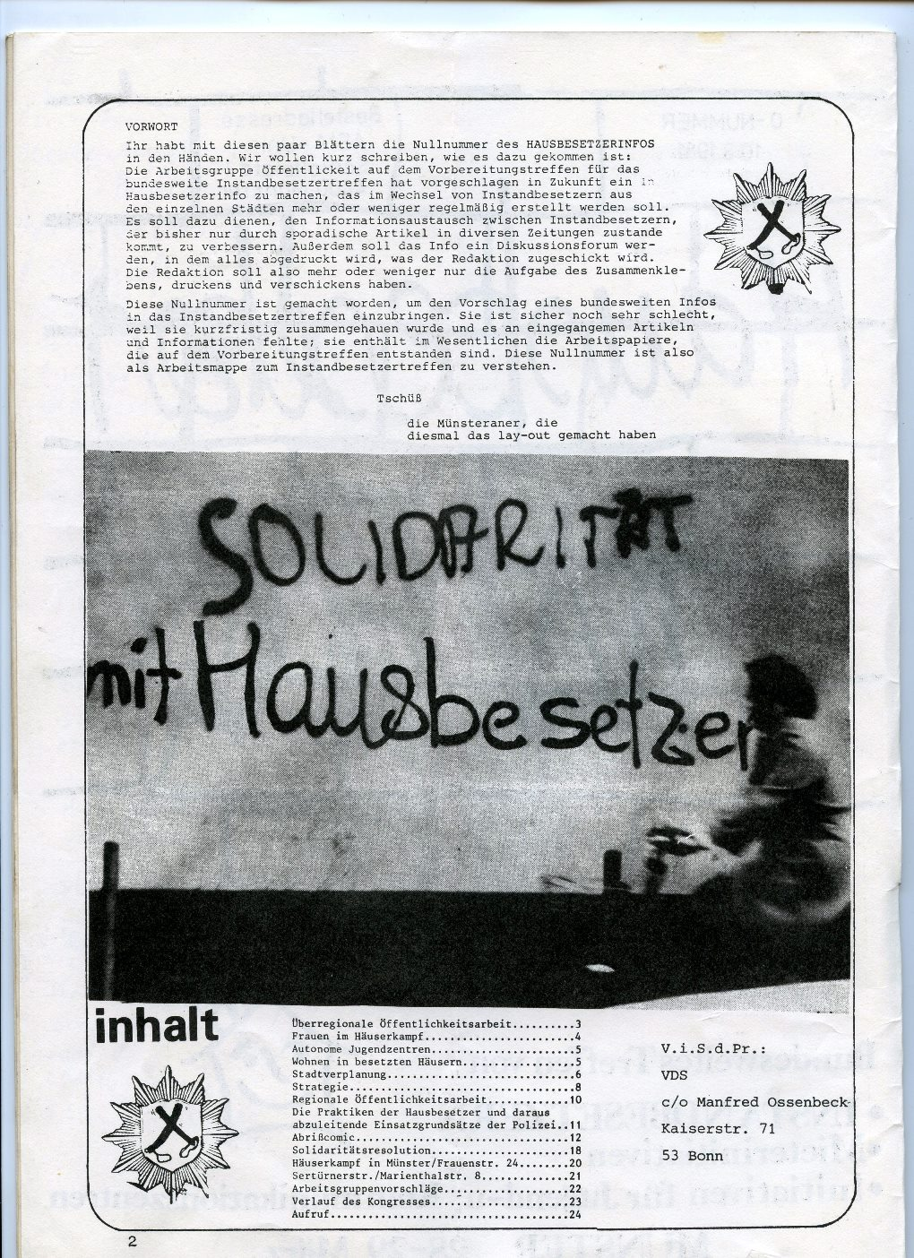 Muenster_Info_1981_0_02