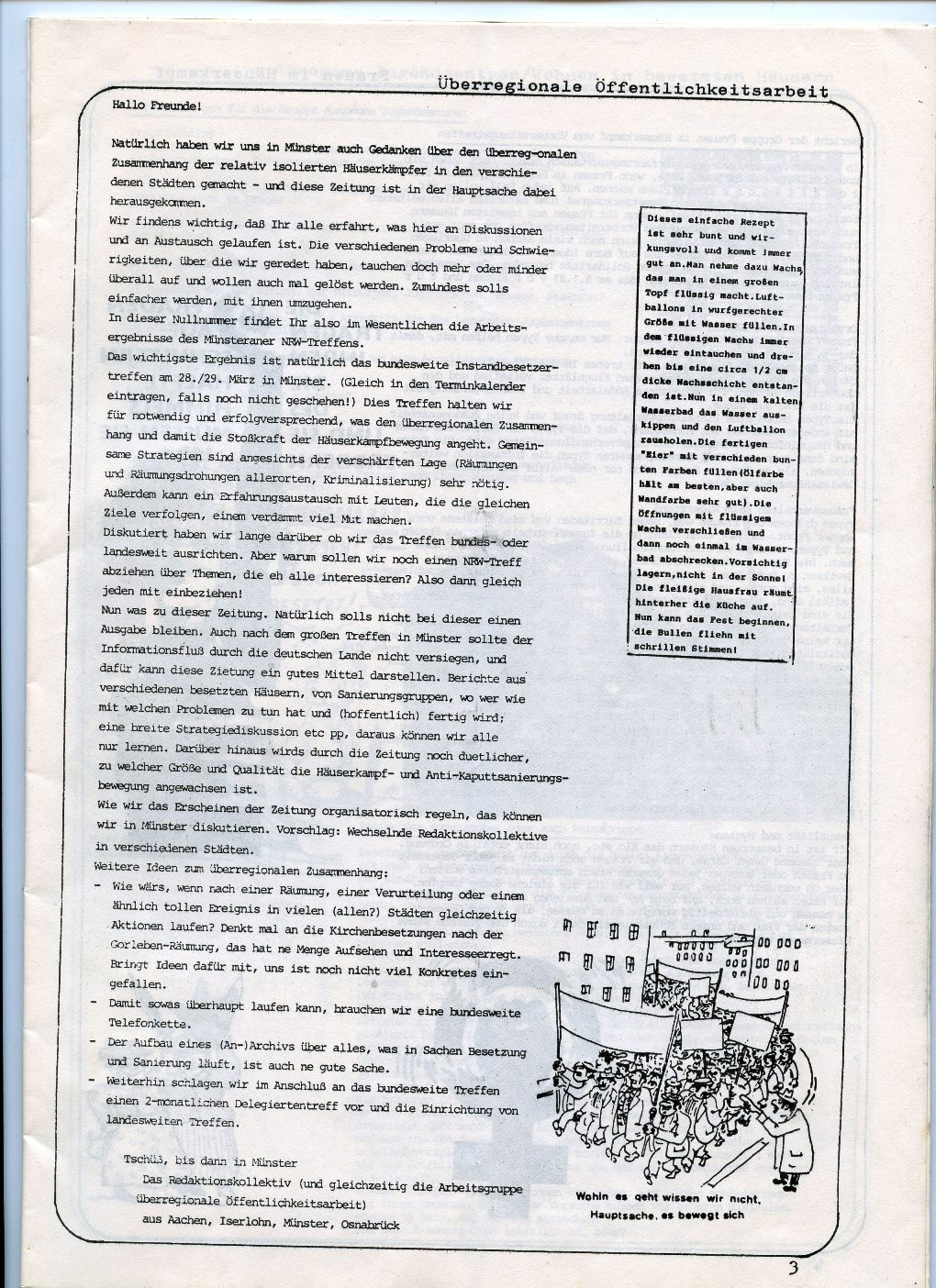 Muenster_Info_1981_0_03