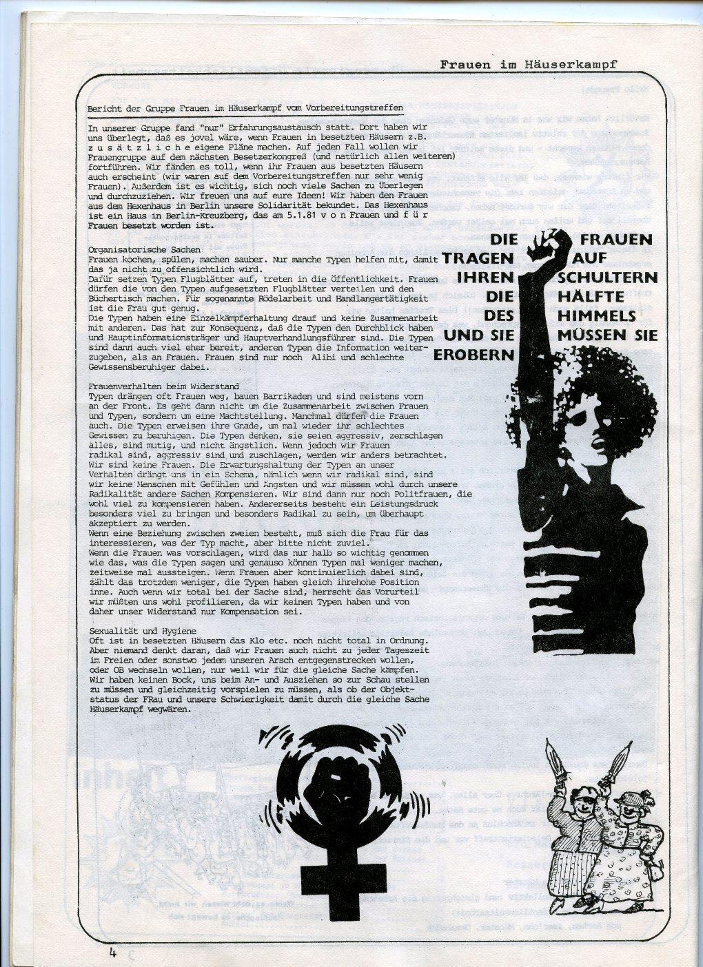 Muenster_Info_1981_0_04