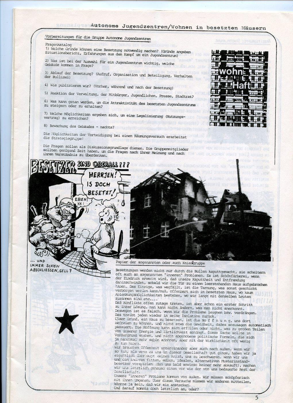 Muenster_Info_1981_0_05
