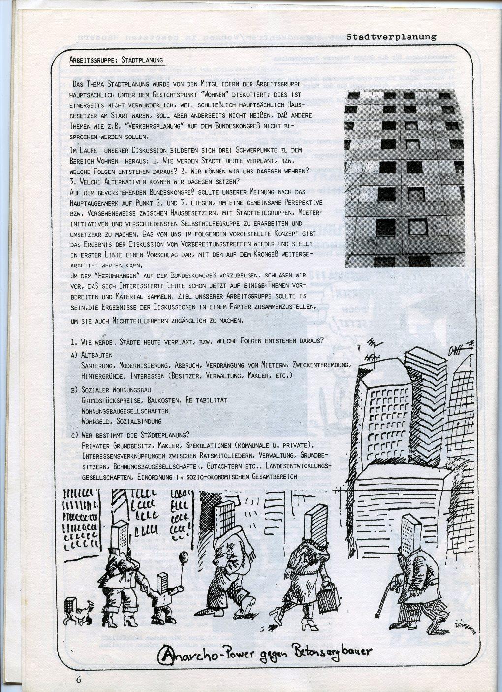 Muenster_Info_1981_0_06