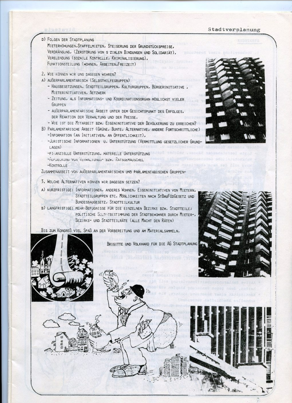 Muenster_Info_1981_0_07