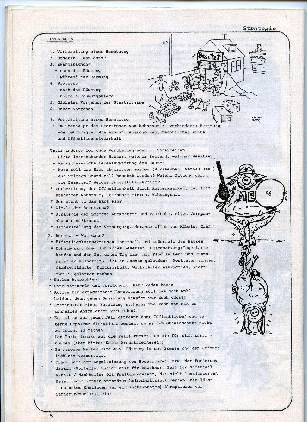 Muenster_Info_1981_0_08