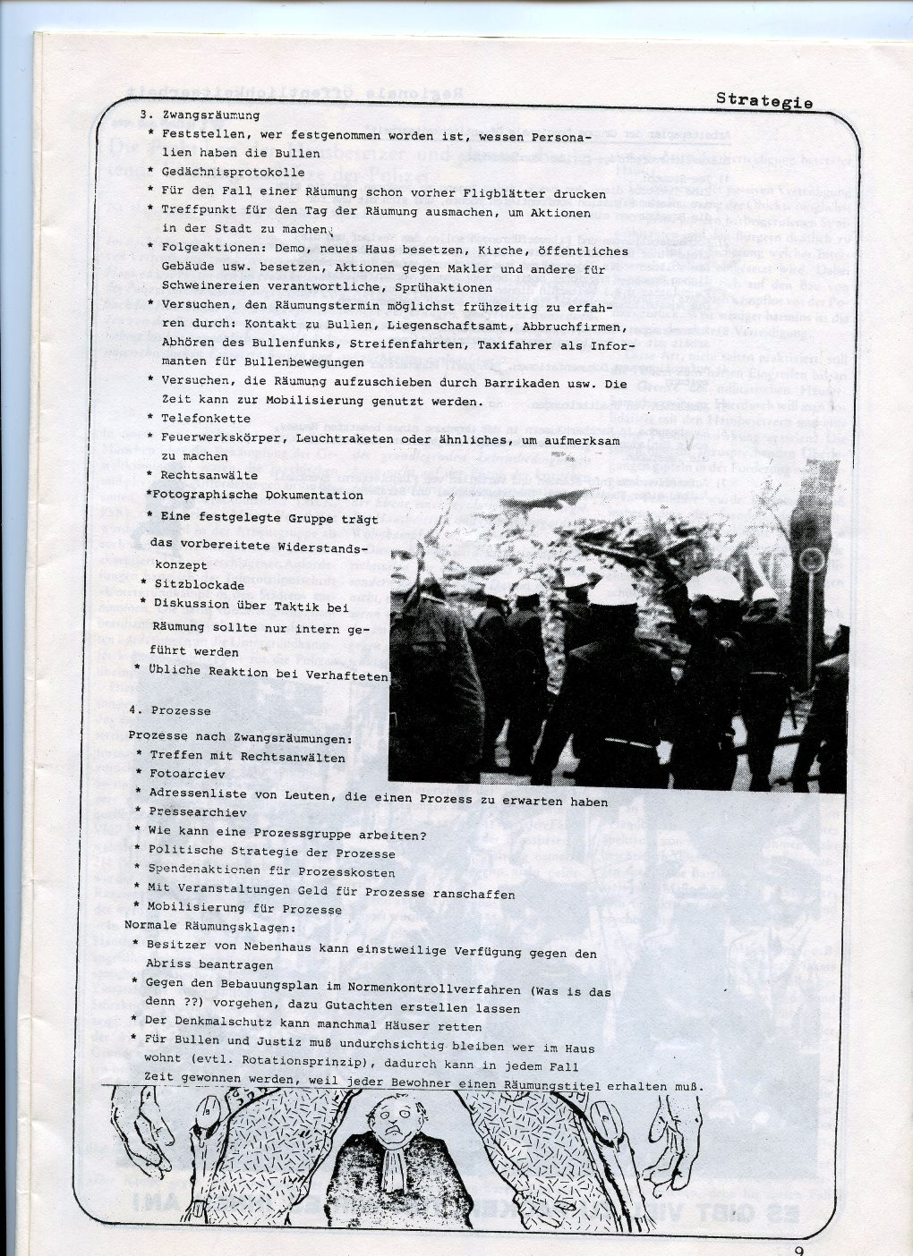 Muenster_Info_1981_0_09