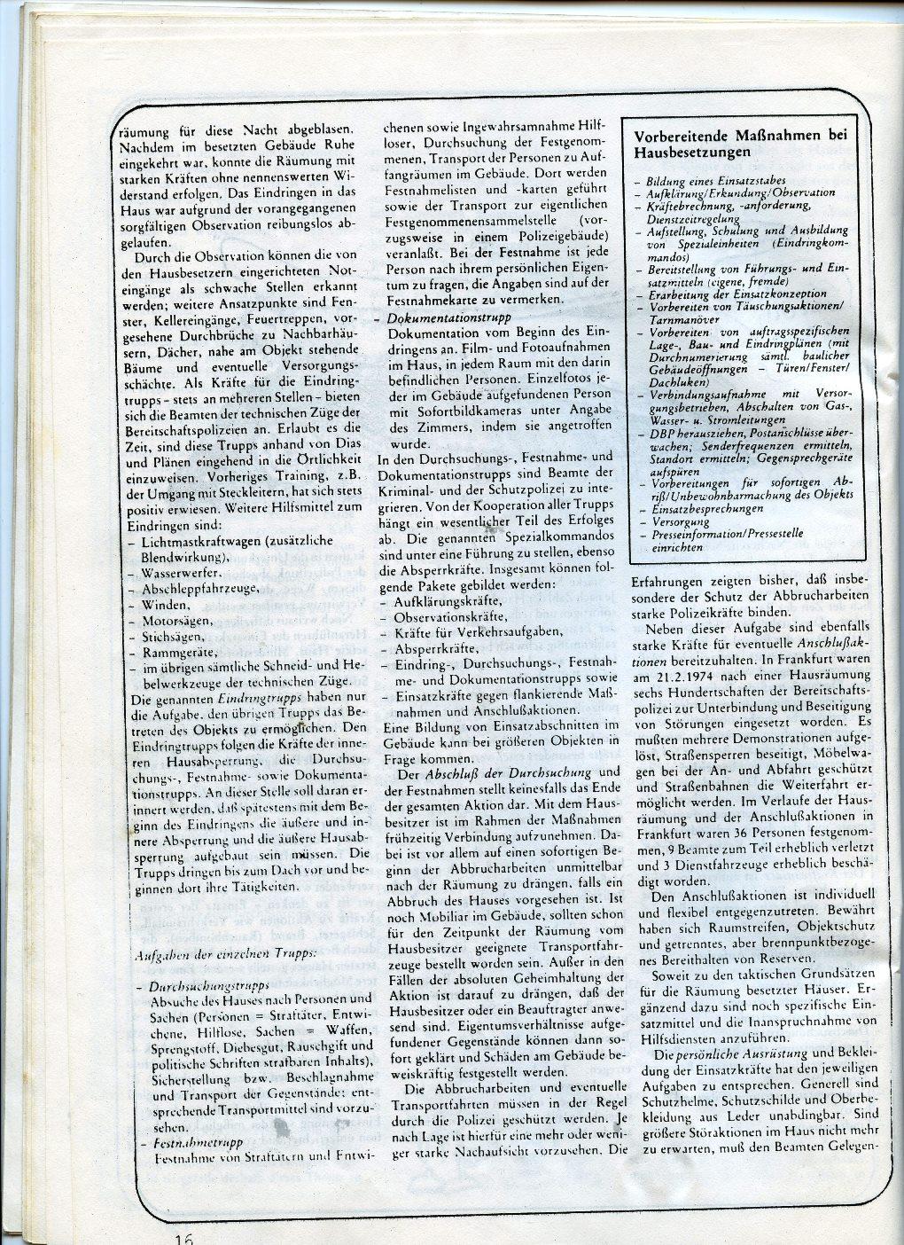 Muenster_Info_1981_0_16