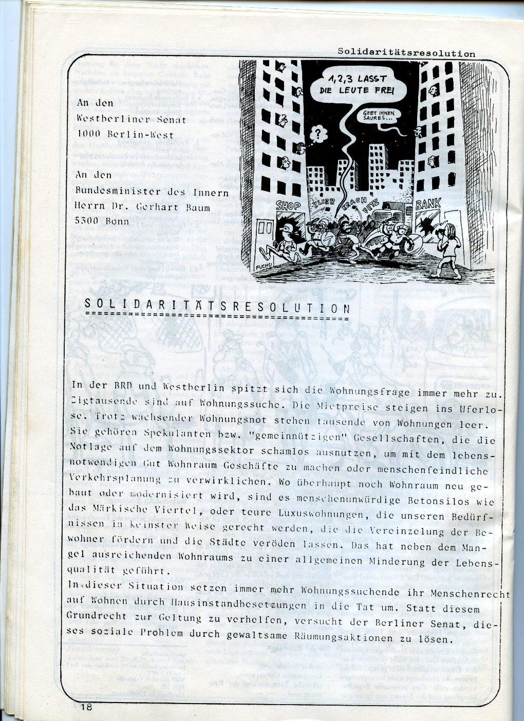 Muenster_Info_1981_0_18