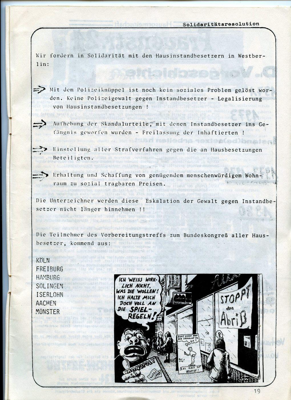 Muenster_Info_1981_0_19