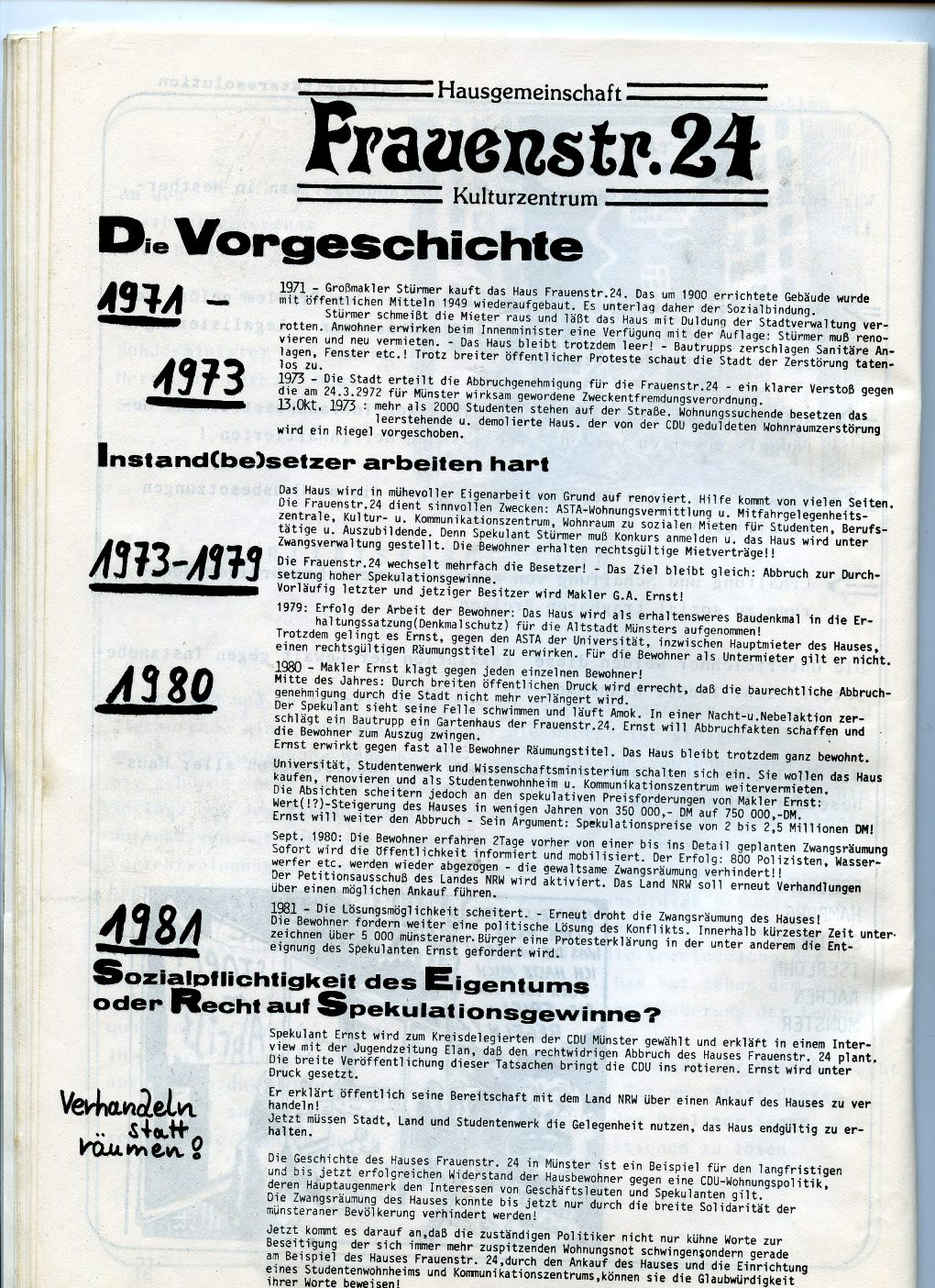 Muenster_Info_1981_0_20