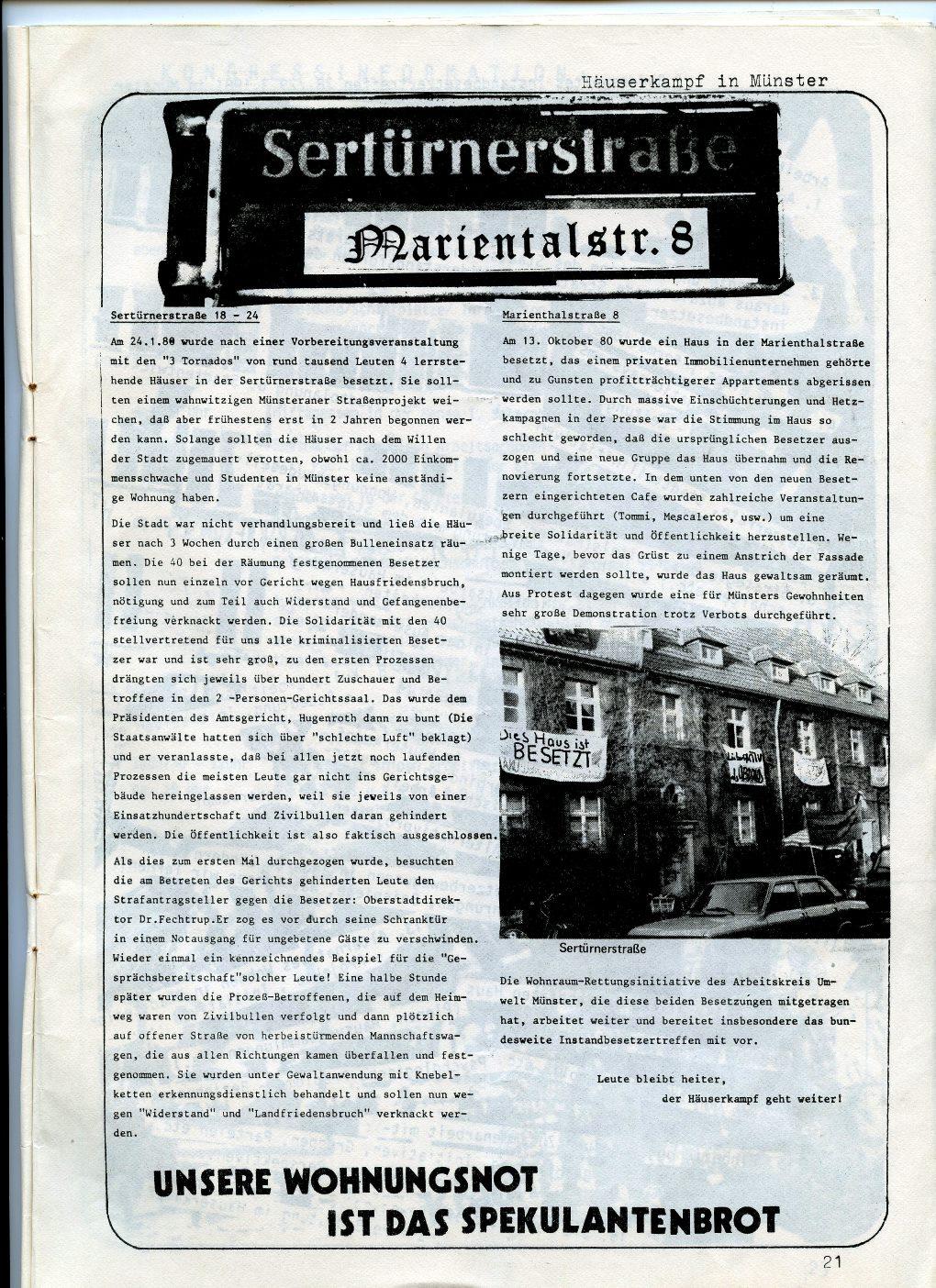 Muenster_Info_1981_0_21