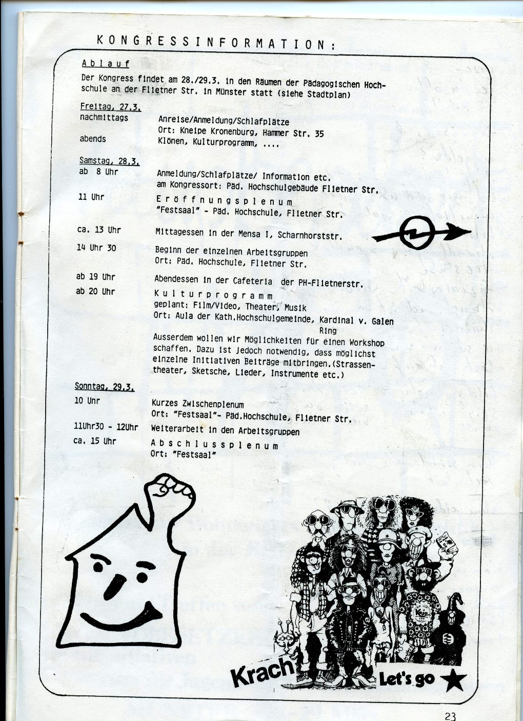 Muenster_Info_1981_0_23