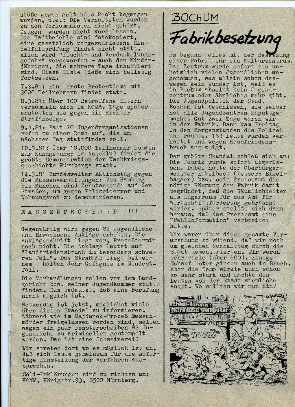 Muenster_Info_1981_1_03