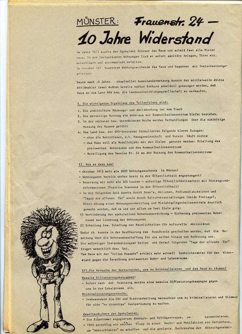Muenster_Info_1981_1_06