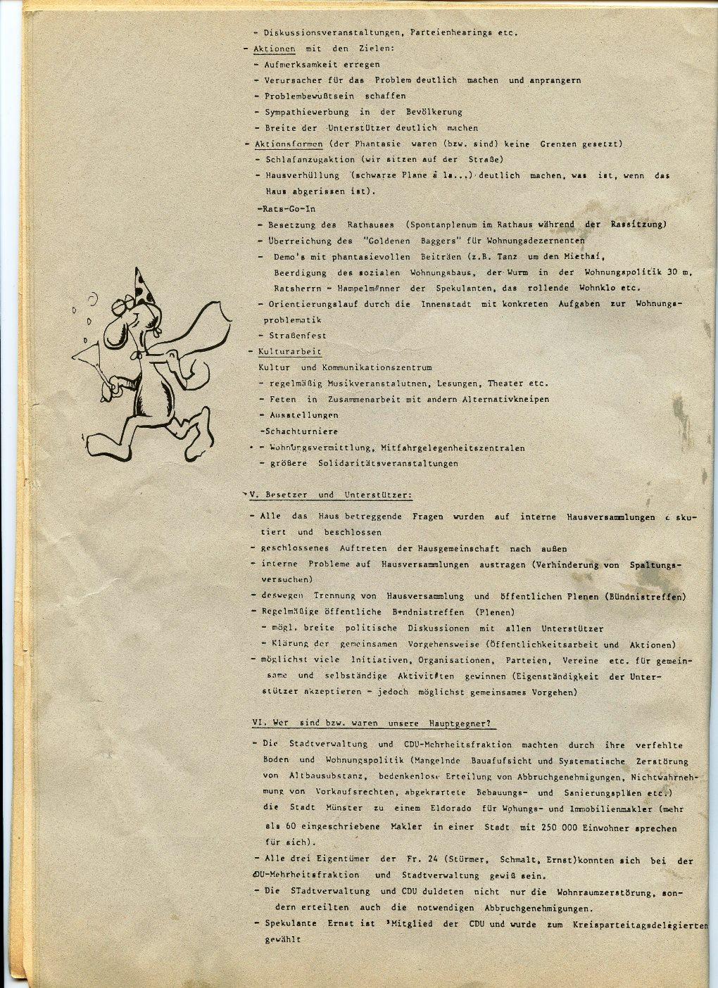 Muenster_Info_1981_1_07