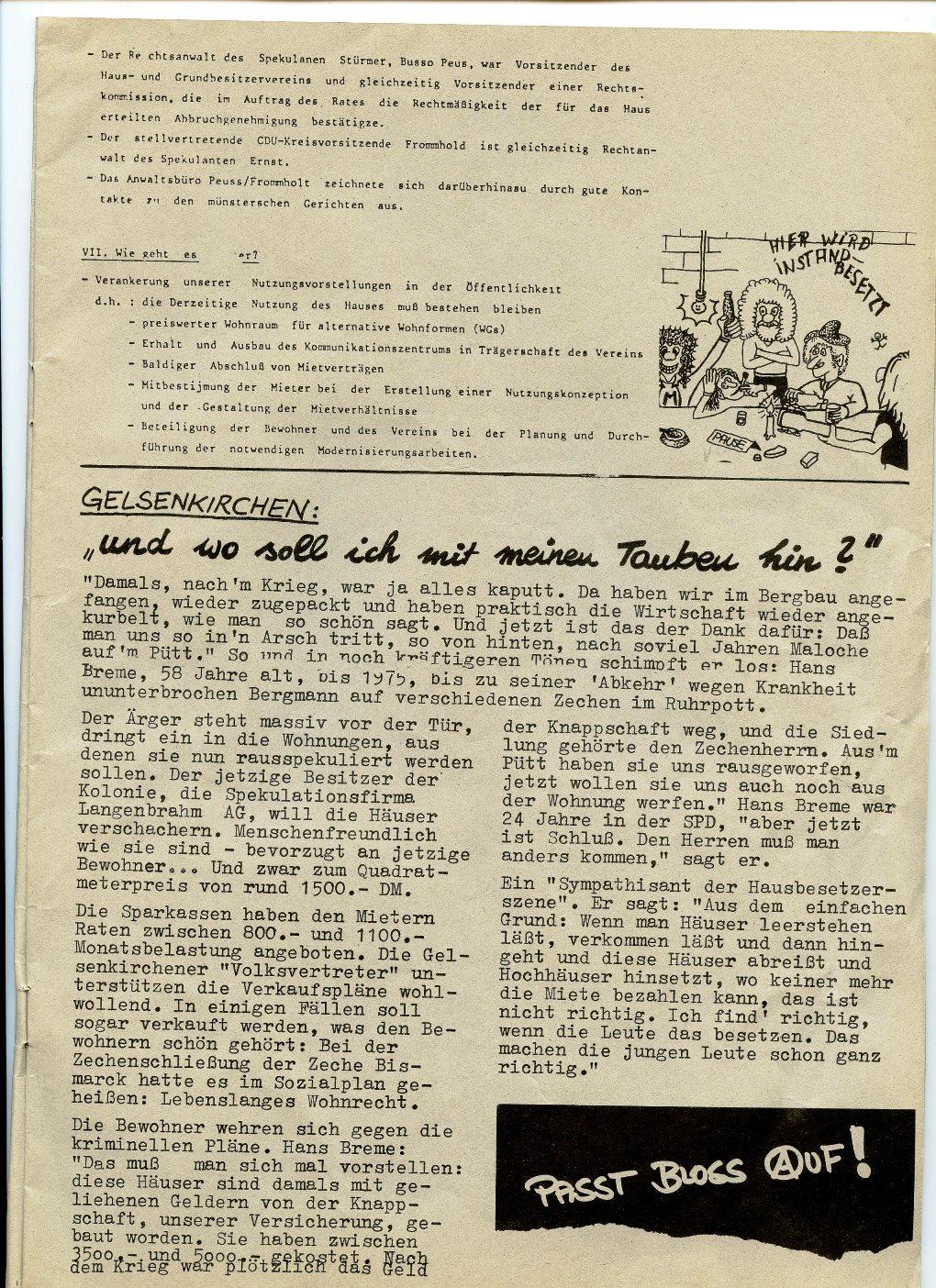 Muenster_Info_1981_1_08