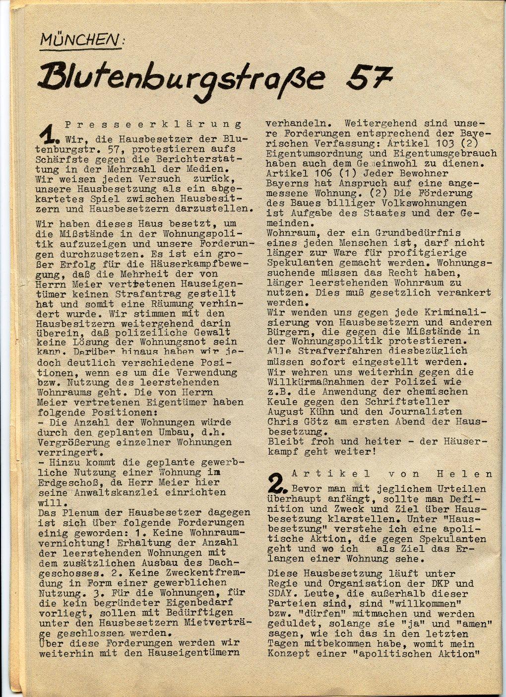 Muenster_Info_1981_1_09