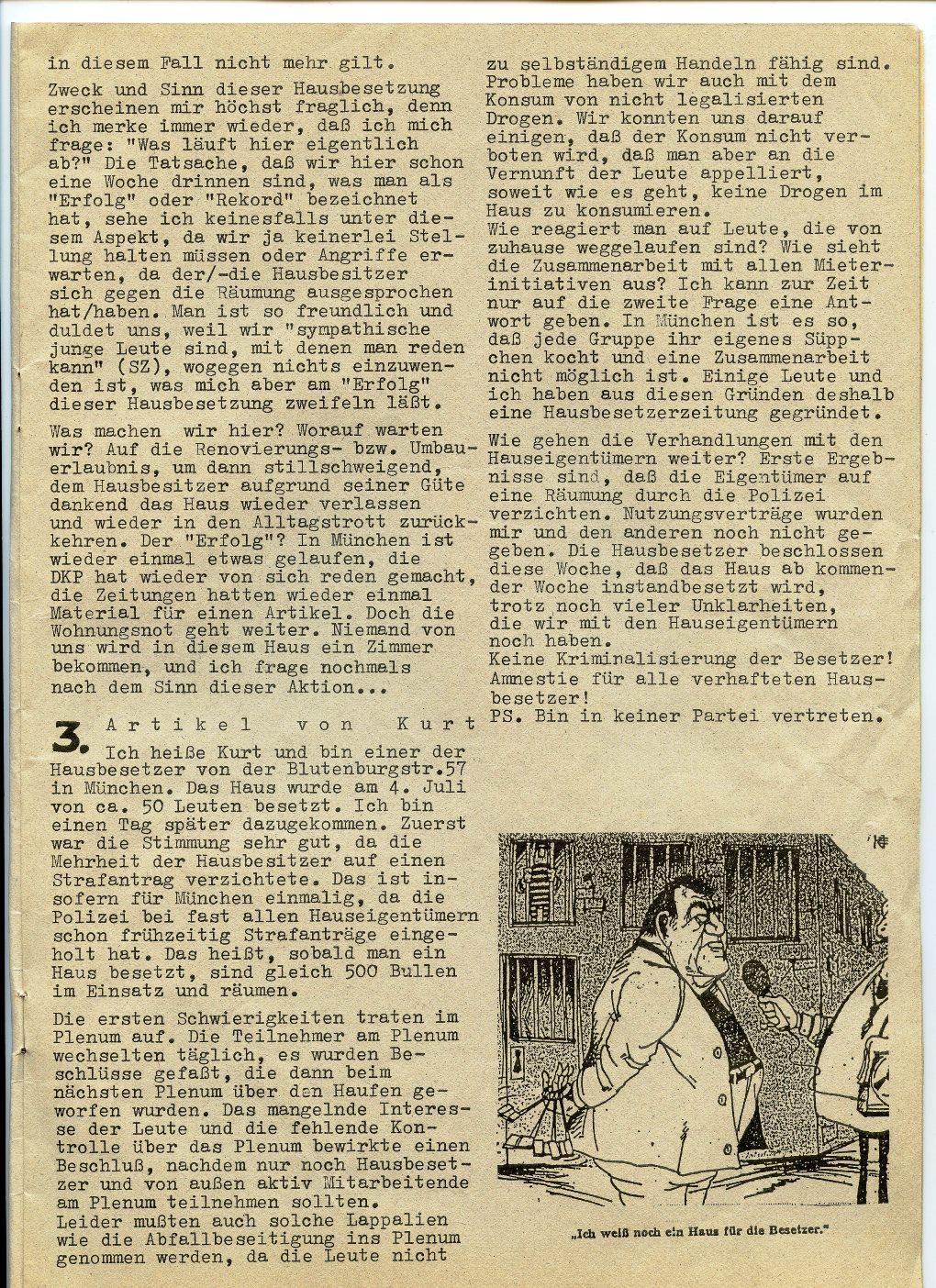 Muenster_Info_1981_1_10