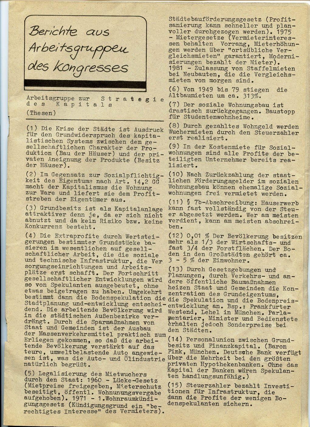 Muenster_Info_1981_1_14