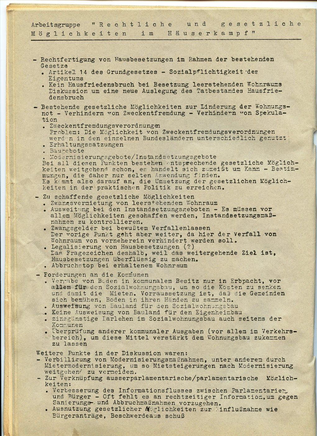 Muenster_Info_1981_1_15