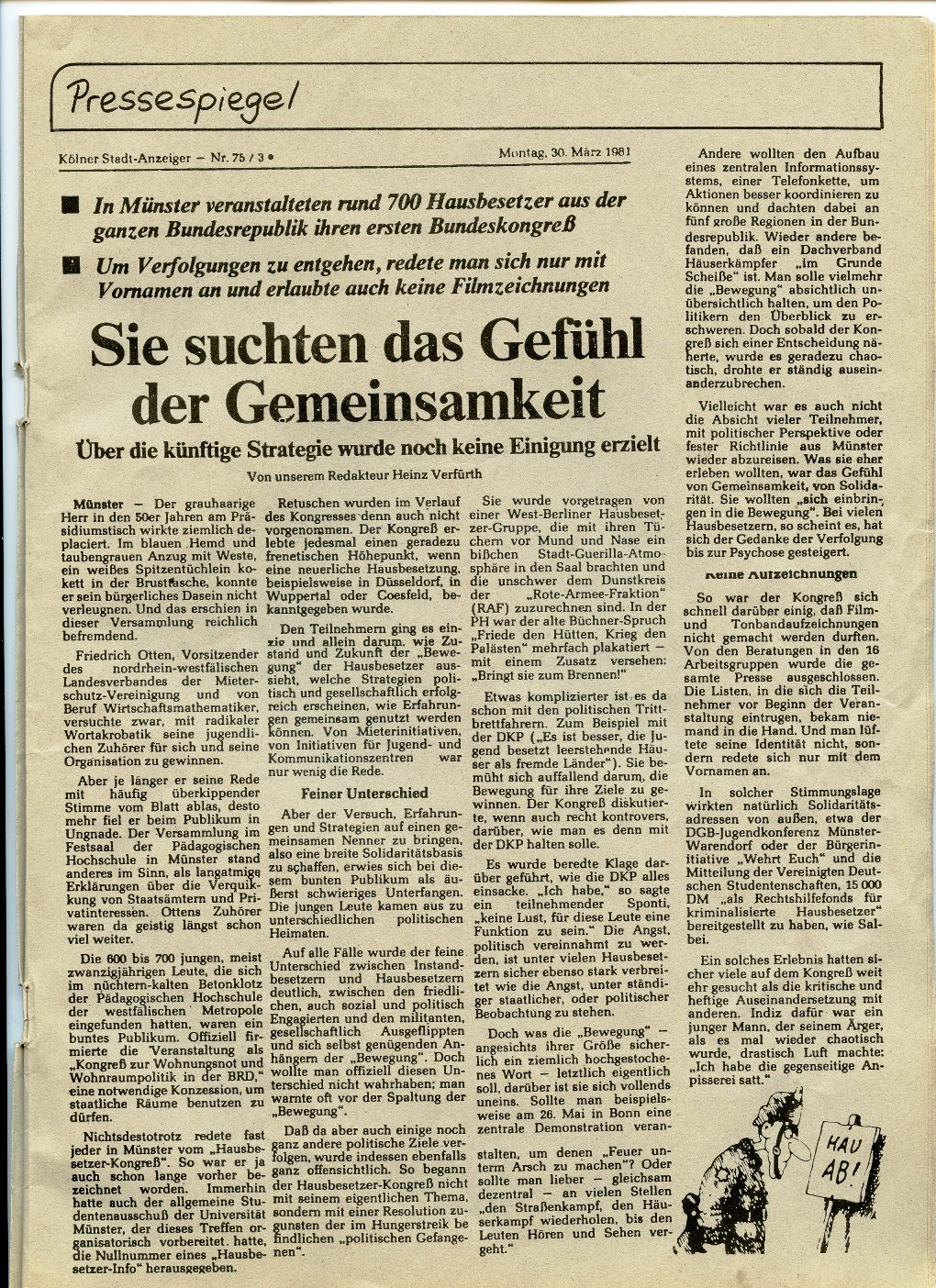 Muenster_Info_1981_1_16