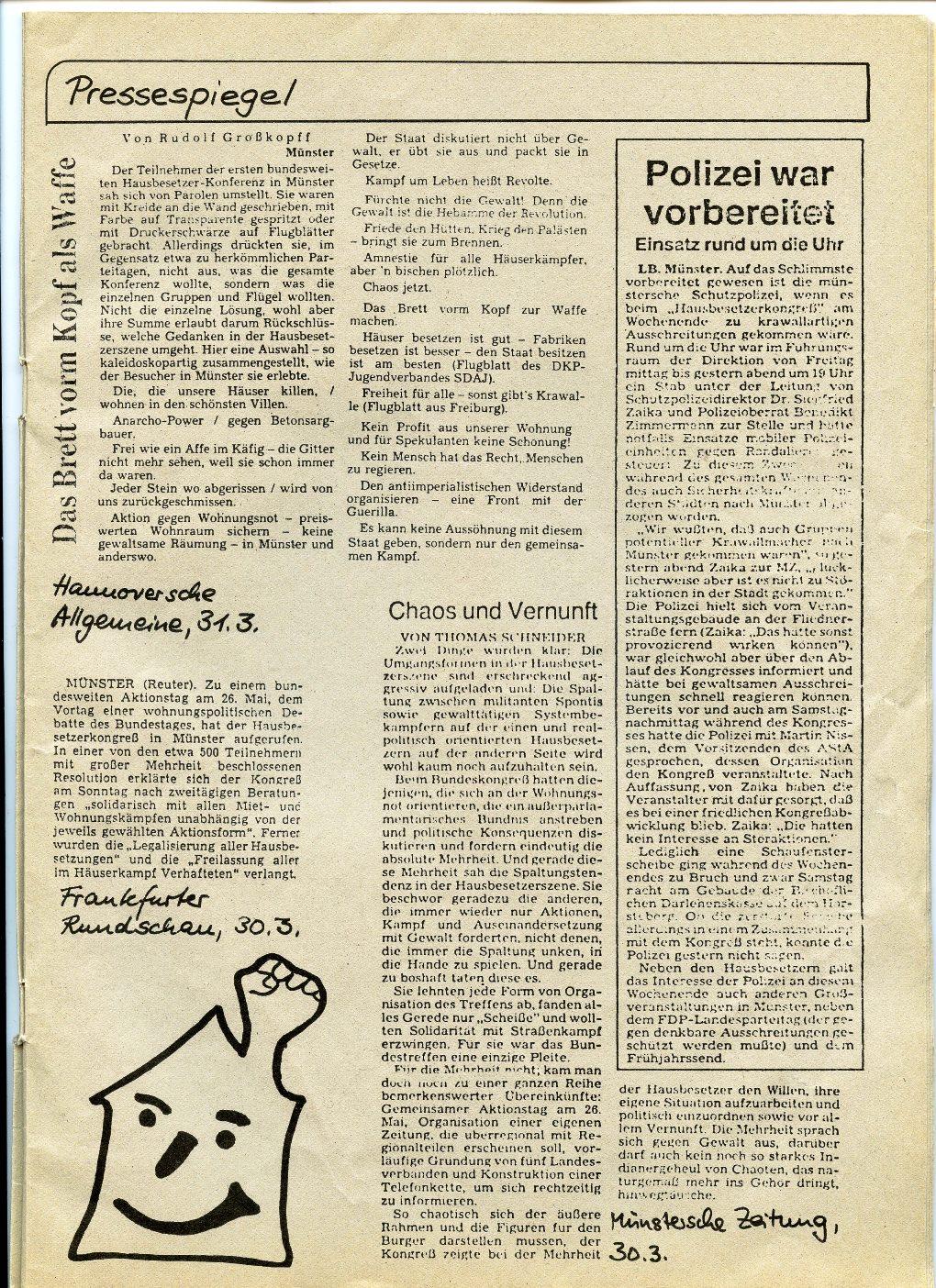 Muenster_Info_1981_1_18