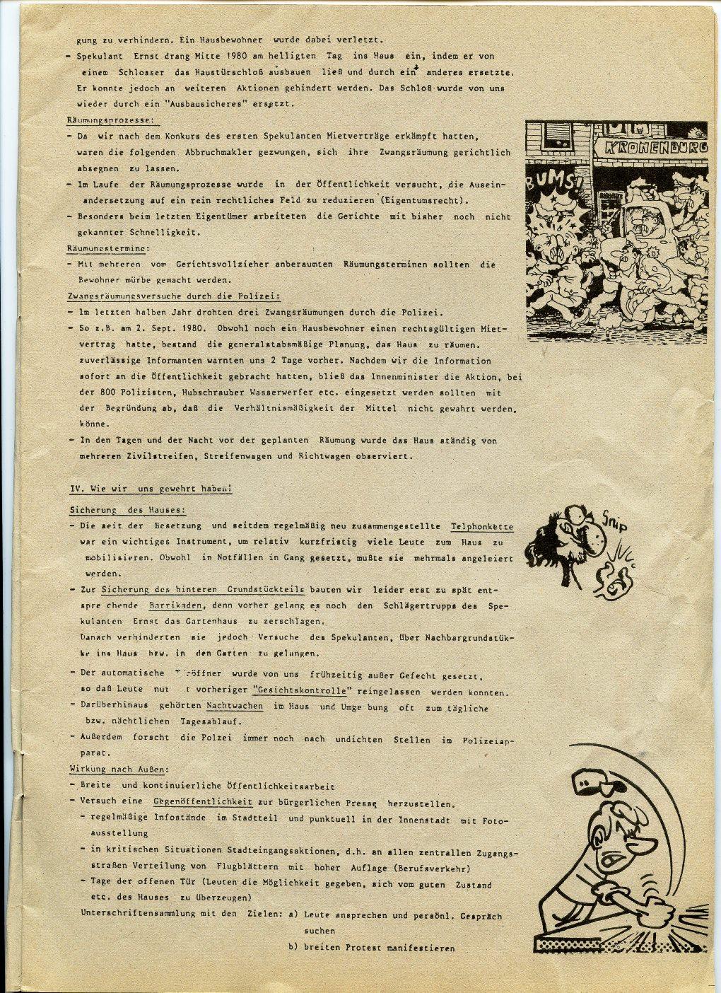 Muenster_Info_1981_1_20