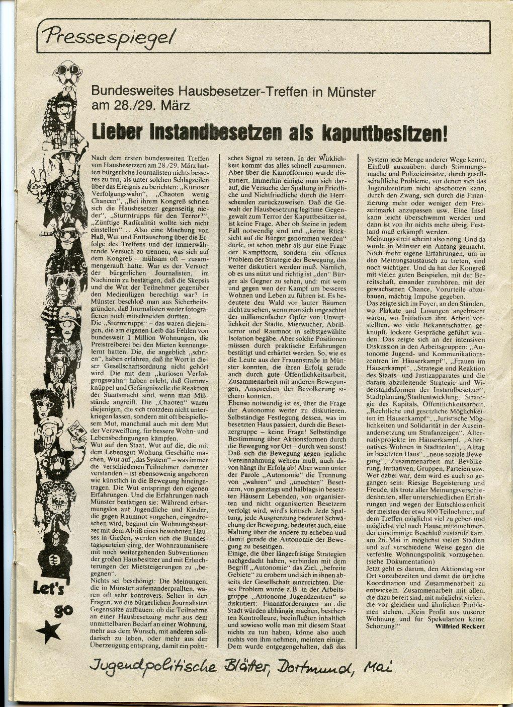 Muenster_Info_1981_1_21