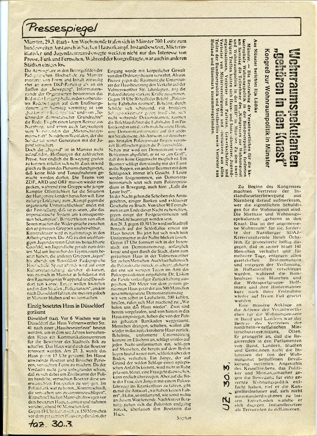 Muenster_Info_1981_1_23