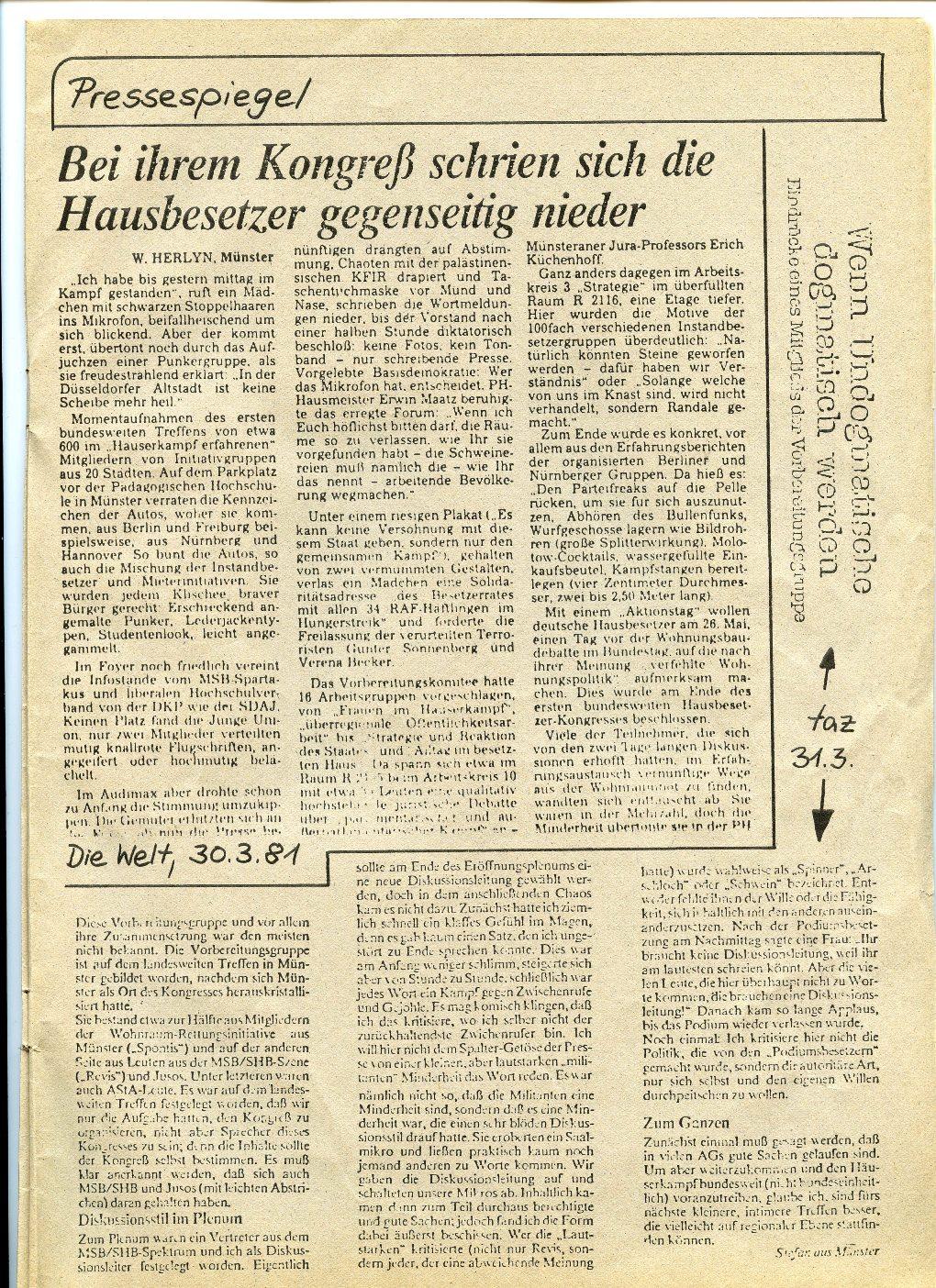 Muenster_Info_1981_1_25