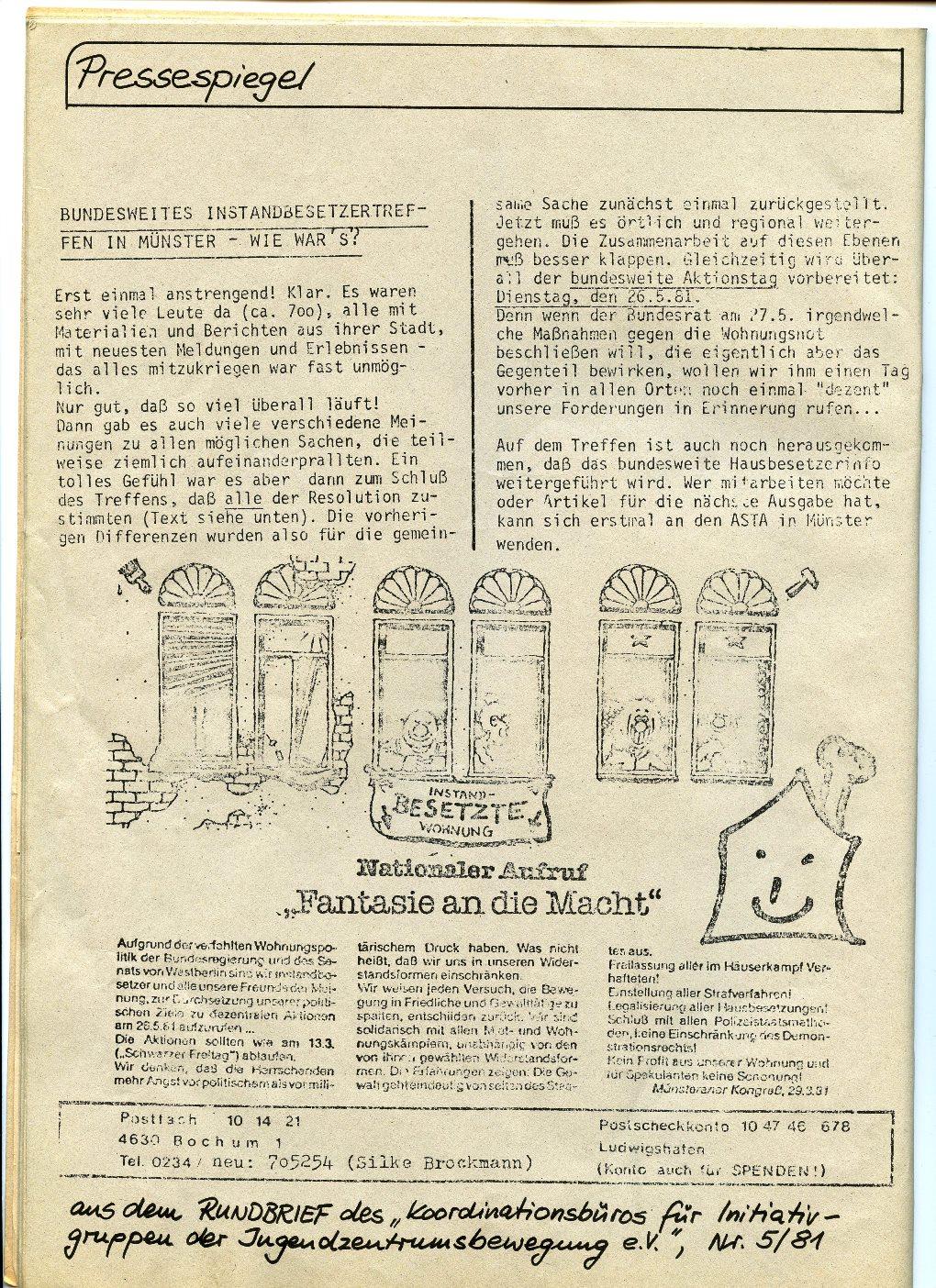 Muenster_Info_1981_1_26