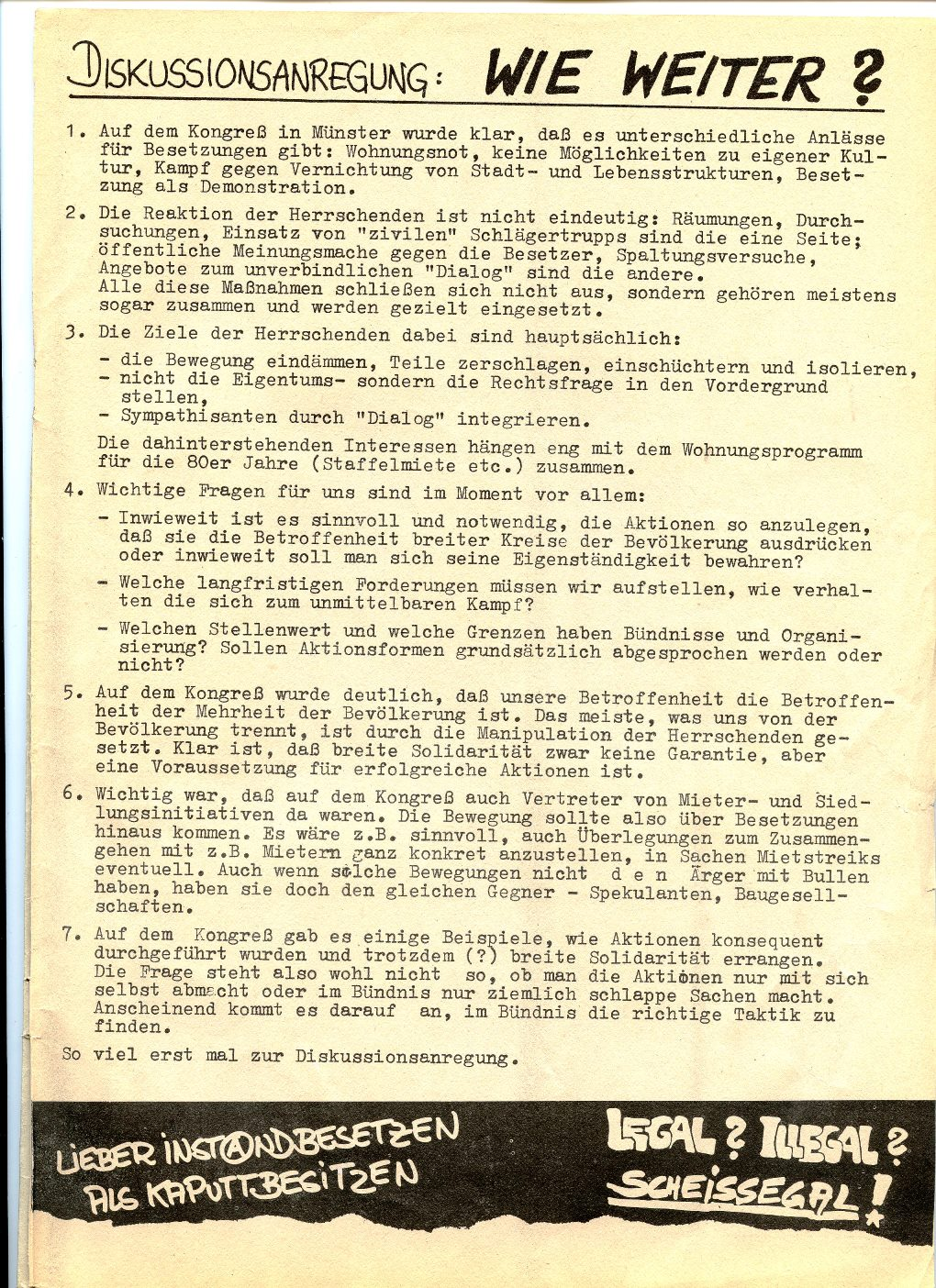 Muenster_Info_1981_1_27