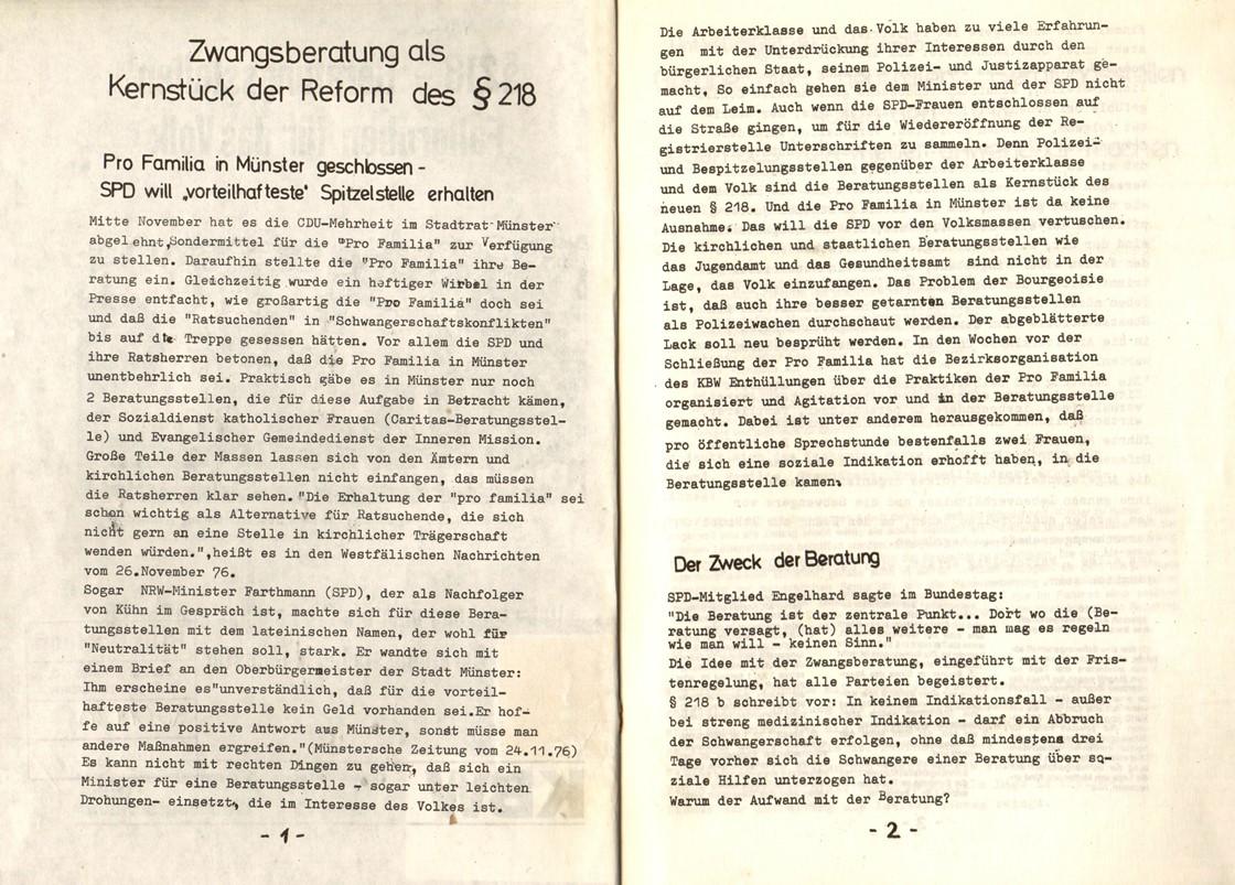 Muenster_KBW_1976_Paragraf_218_02