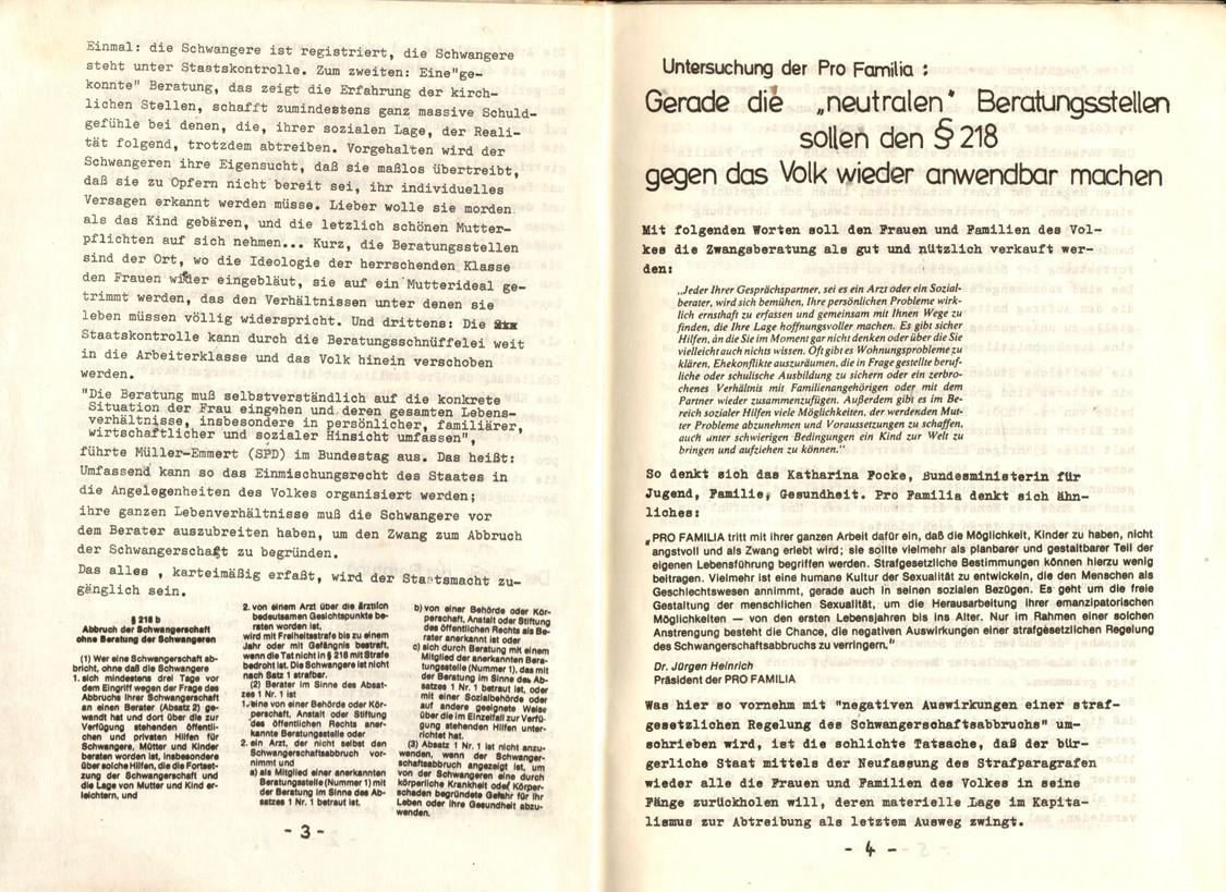 Muenster_KBW_1976_Paragraf_218_03