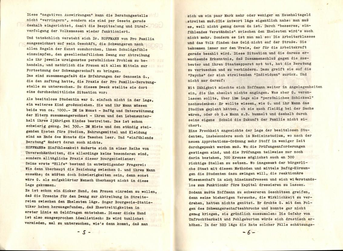 Muenster_KBW_1976_Paragraf_218_04