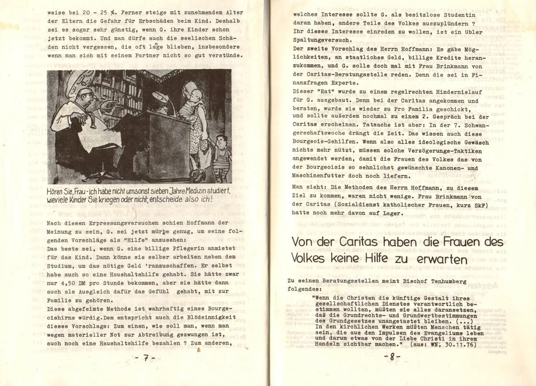 Muenster_KBW_1976_Paragraf_218_05