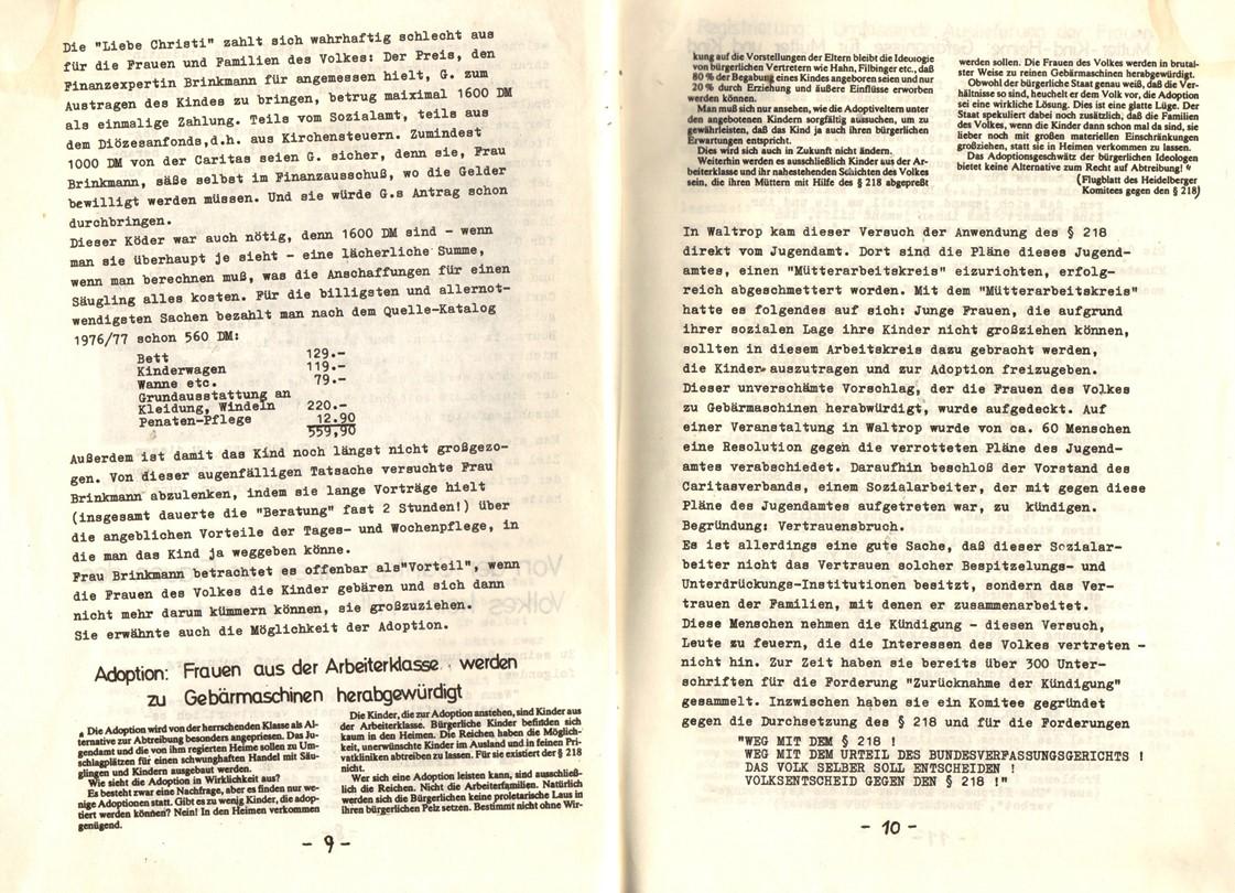 Muenster_KBW_1976_Paragraf_218_06