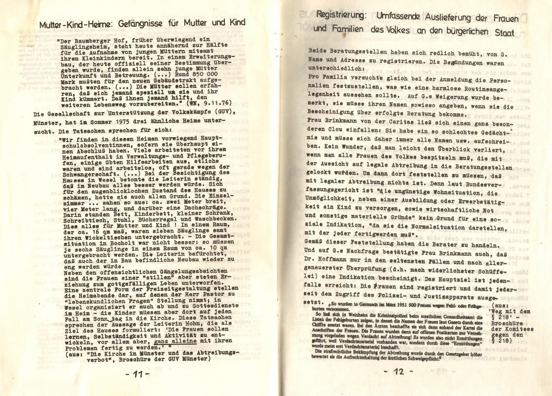 Muenster_KBW_1976_Paragraf_218_07