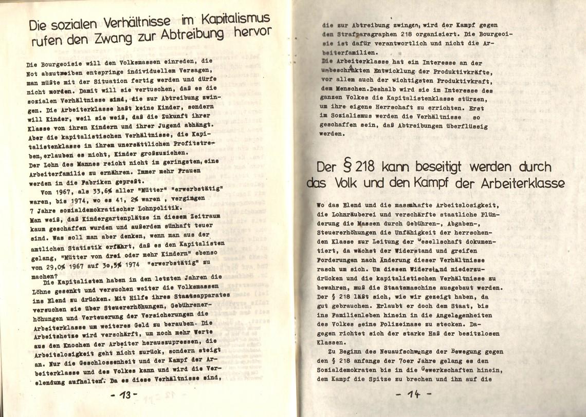 Muenster_KBW_1976_Paragraf_218_08